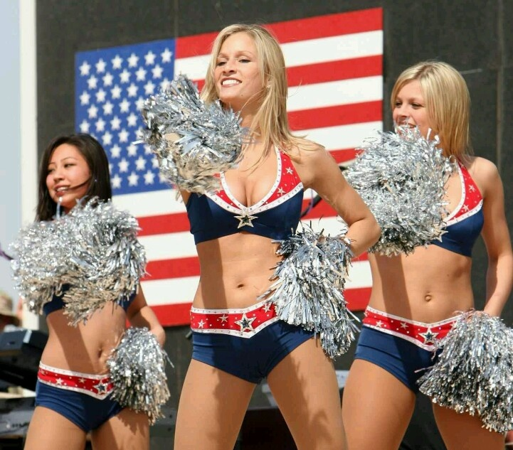 Patriots Cheerleaders And Patriots On Pinterest: 224 Best New England Patriots Cheerleaders Images On