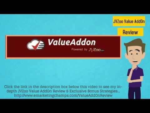 Check out this exclusive review of the Social Mobi Videos and Fortune By Azon, and learn about the advantages and dis-advantages of these products -- social media marketing --- https://emarketingchamp.wordpress.com/