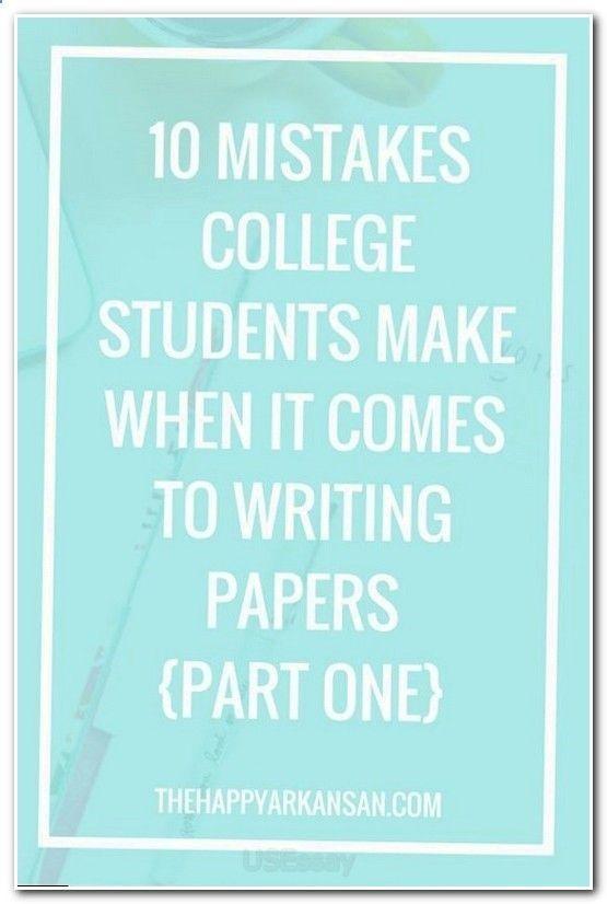 essay #essayuniversity english grammar corrector, master\u0027s thesis