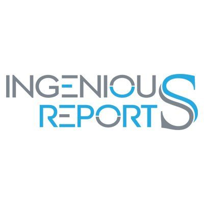 IngeniousReports have wide collection of market research reports includes market share analysis, industry outlook, information about products, regions, market size, trends, market research details and much more.