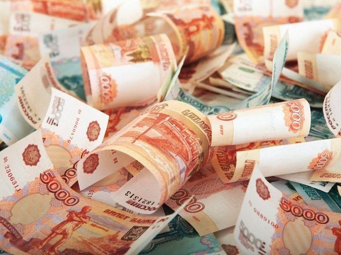 ГД рассмотрит проект о соотношении зарплат глав госучреждений и подчиненных