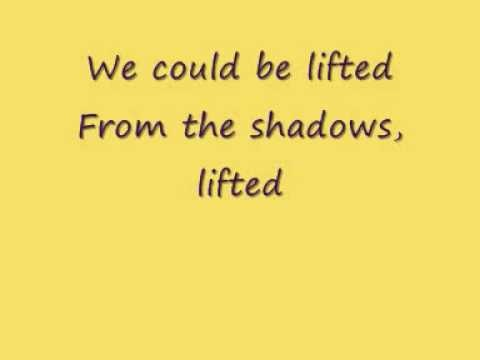 Love it! - Lighthouse Family - Lifted