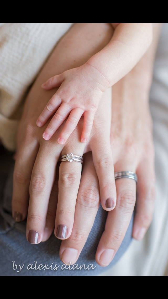 Babyアイテムと結婚式アイテム |【She Said Yes!】 From EYMwedding♡