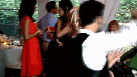 castielorlvhusky: Tyler in Jessie Hopkins & Travis Hoechlin Wedding