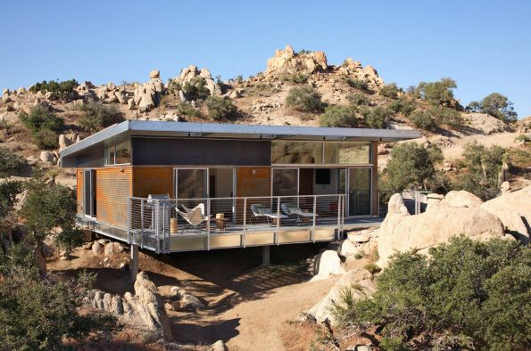 minimalist-home-terrace-design-in-california