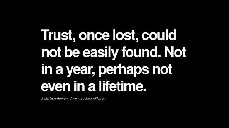 I Trusted You But Your Words Mean Nothing Quotes Quotesgram: 78 Best Ideas About I Trusted You On Pinterest