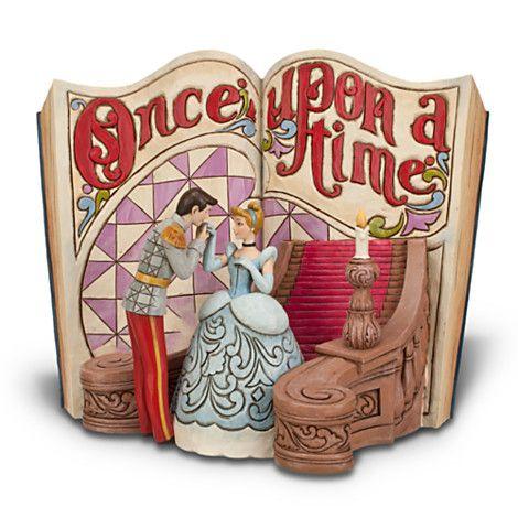 Rakuten Global Market Us Disney Formula Cinderella Figure Skating Ornament Doll Gym S Jim Parallel Import Goods Story Book