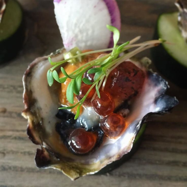 Have you been to @skoolonk? The most deliciouss yummy and photogenic oysters in #sactown. I kid you not! #saceats #sacfoodies #sacramentoisforfoodies #sacramentorestaurants Regram from @skoolonk Our Chef's Oyster looks even sexier and tastier than before with these pretty Micro Cress @aldonsleafygreens ...#aldonsleafygreens #microcress #SexyOysterPhoto #skoolonk #sacfarm2fork #oceantoplate  #Regram via @skoolonk #sacramento365 #sacramentoproud #visitsacramento #exploresac #mysacramento…