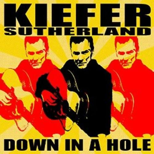 Kiefer Sutherland – Down in a Hole album 2016, Kiefer Sutherland – Down in a Hole album download, Kiefer Sutherland – Down in a Hole album free download, Kiefer Sutherland – Down in a Hole download, Kiefer Sutherland – Down in a Hole download album, Kiefer Sutherland – Down in a Hole download mp3 album, Kiefer Sutherland – Down in a Hole download zip, Kiefer Sutherland – Down in a Hole FULL ALBUM, Kiefer Sutherland – Down in a Hole gratuit, Kiefer Sutherland
