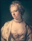 Caroline Matilda of Great Britain was Queen of Denmark and Norway from 1766 to 1772 and a member of the British Royal Family.  Born: July 11, 1751,   Spouse: Christian VII of Denmark  Children: Frederick VI of Denmark, Princess Louise Auguste of Denmark  Siblings: George III of the United Kingdom  Parents: Princess Augusta of Saxe-Gotha, Frederick, Prince of Wales