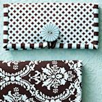 "35 Fat Quarter Project Ideas - I have a new sewing machine and just found out about ""Fat Quarters""! This should be fun!"