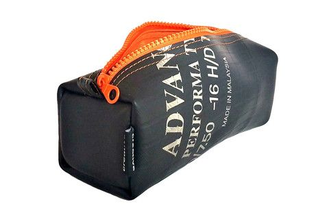 """Performa"" Truck Tube Pouch"