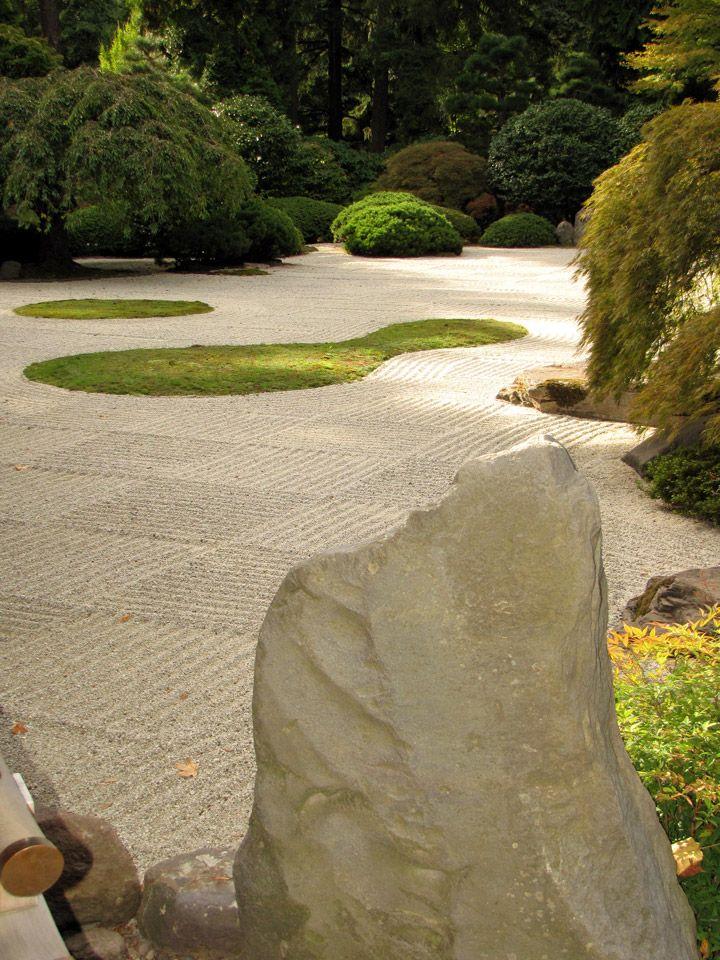 japanese garden portland oregon travel photos by galen r frysinger sheboygan