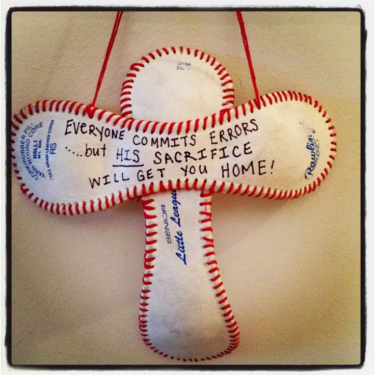 Who Needs A Face Anyway: Best 25+ Softball Cross Ideas On Pinterest