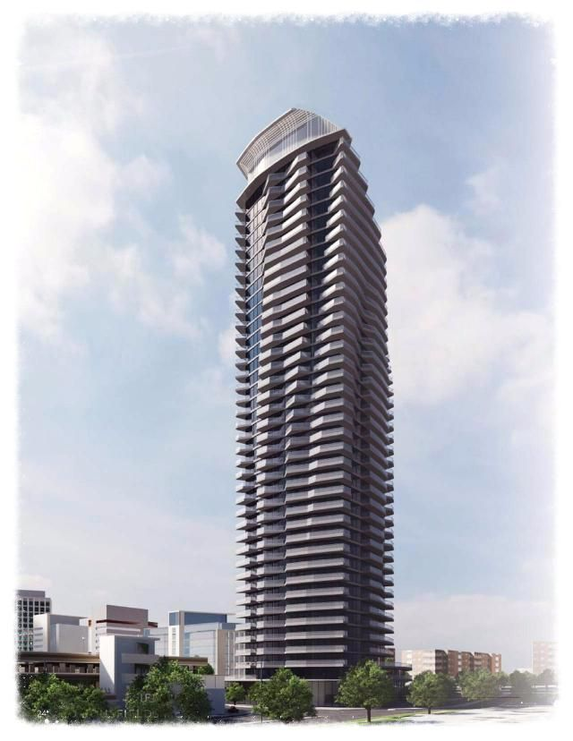 rodeodrivevips.ca/ Rodeo Drive Condos is a new condo development by Lanterra Developments currently in preconstruction at O'Neill Road, Toronto. Register Here Today For More Info: rodeodrivevips.ca/