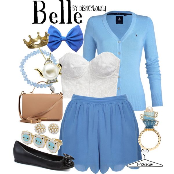 Belle- I would use a white t shirt instead.