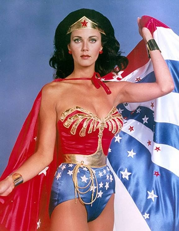 I have to say…when I can help someone reach their health and fitness goals…and get on a better path, I feel like Wonder woman!  It is an amazing thing.  www.crossborderfitness.com