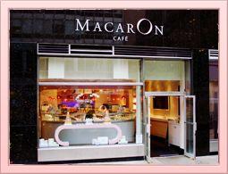 Macaron cafe new york pinterest macaroons york and for 23 egerton terrace kensington london