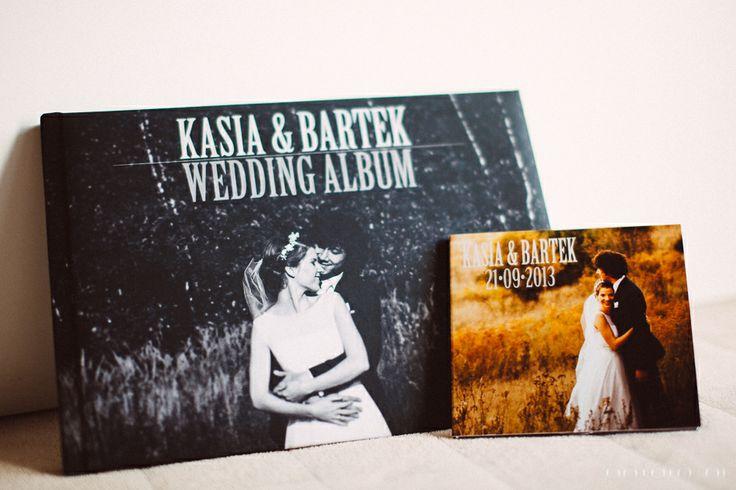 Fotoksiążka ślubna - POFOTO.pl - fotoalbum, fotoalbumy, fotografia ślubna, album, fotoalbum ślubny, fotoalbum łódź, wedding albums, wedding album, photobook, wedding photobooks, wedding DVD