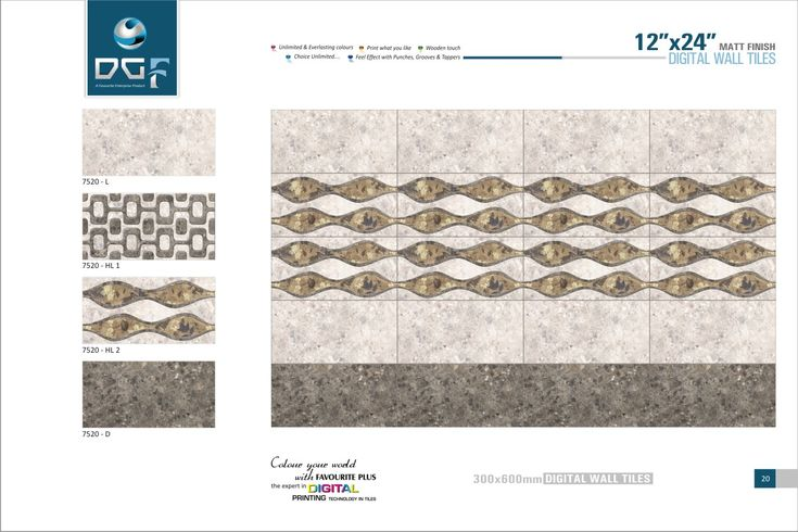 Favourite Tiles are Manufacturers and Exporters of Ceramic Wall Tiles, Ceramic Wall Tiles India, Ceramic Wall Tiles Exporters, Ceramic Wall Tiles Suppliers, Ceramic Wall Tiles Manufactures in Saudi Arabia, Oman, Iraq.