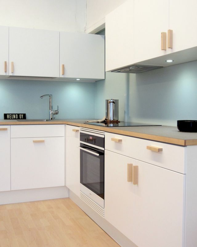 Top 25 ideas about Keittiö on Pinterest  Appliance garage, Kitchen cabinets