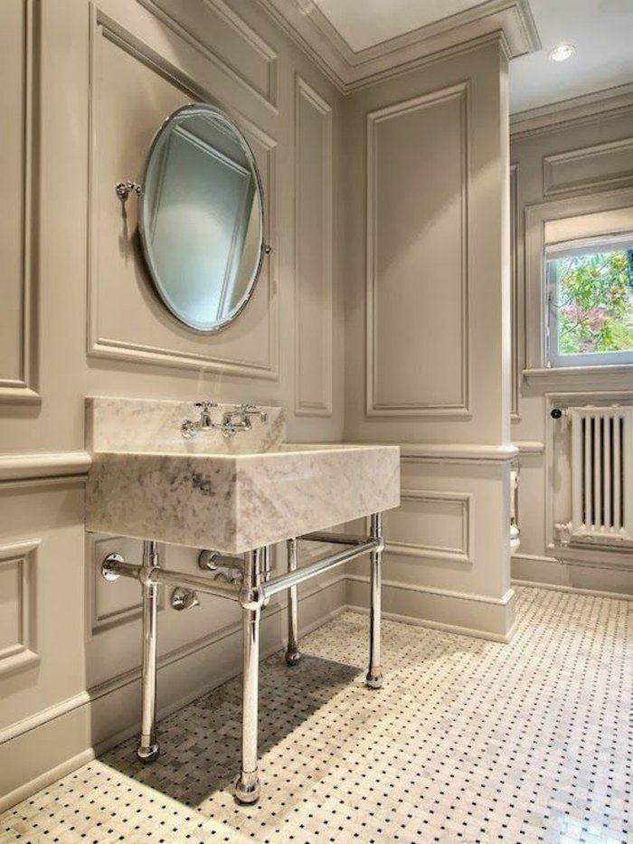 18 best Chambre images on Pinterest Bedrooms, Bedroom and Elle decor - plafond pvc pour salle de bain