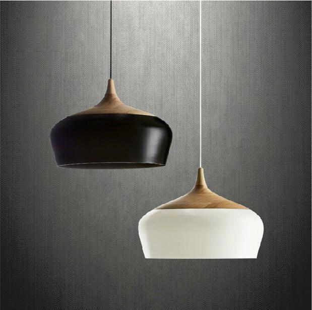 oltre 25 fantastiche idee su illuminazione camera da letto su ... - Lampadario Da Camera Da Letto