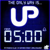 DJ Tom Pritchard Mardi Gras UP part 3 by DJ Tom Pritchard on SoundCloud