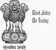Recent Govt Jobs india | Upcoming Recruitment Notification