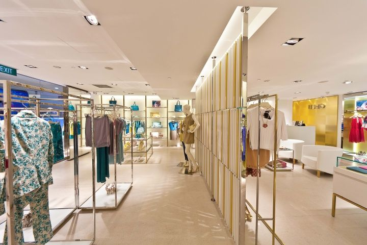 LIUJO-store-by-Fabio-Caselli-Design-Singapore-09.jpg (720×480)