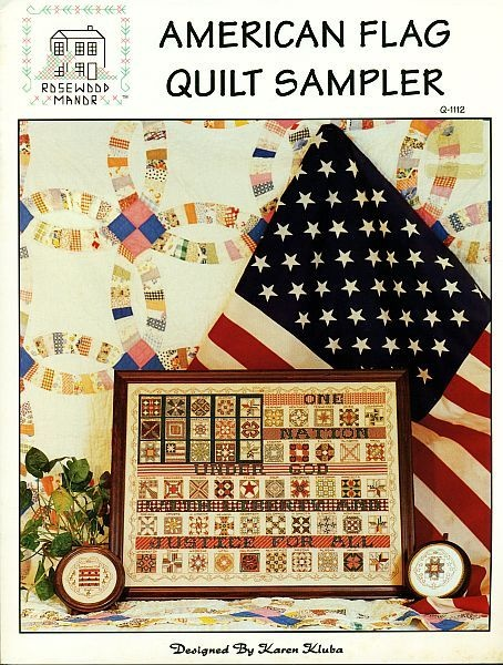 Images about cross stitch samplers on pinterest
