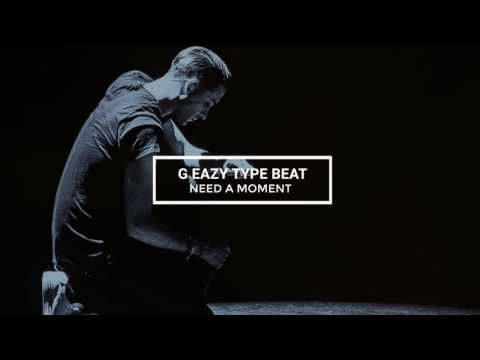 Watch now!⚡️  G Eazy type beat 2016  Need A Moment Deep Rap Instrumental https://youtube.com/watch?v=uia1ZfyzTBY