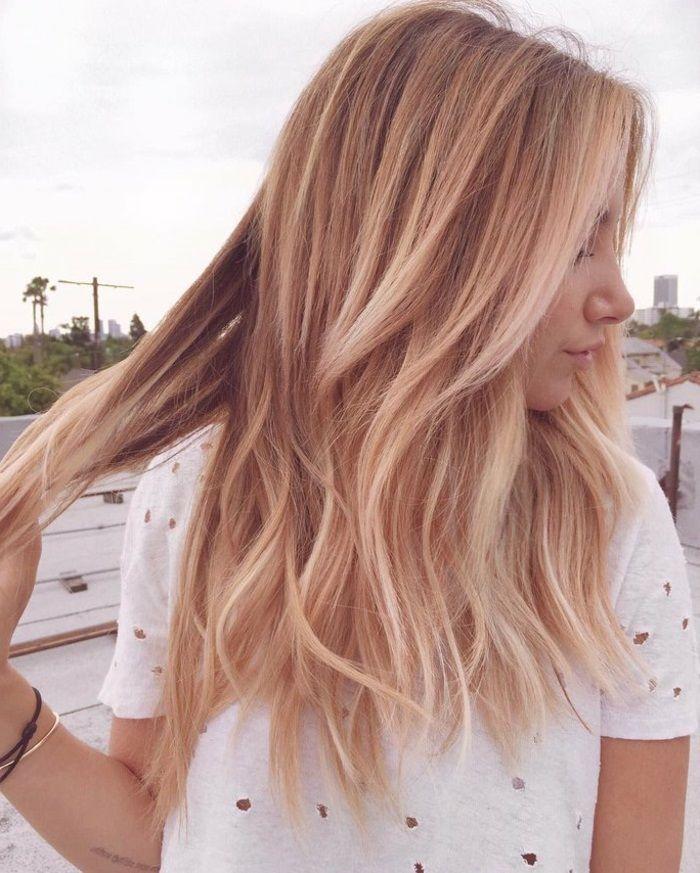 1001 Ideen Und Inspirationen Für Pastell Haarfarbe My Hair