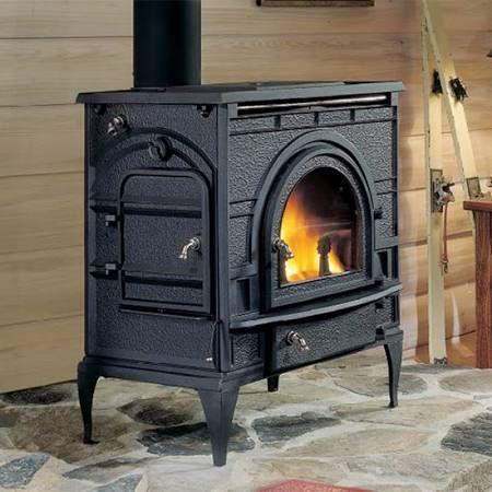 free standing wood stove for sale - Google Search - 25+ Najlepších Nápadov Na Tému Wood Stoves For Sale Na Pintereste