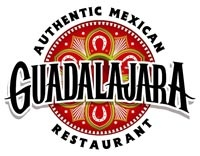 Guadalajara Mexican Restaurant delivery in York PA by Carryout Courier
