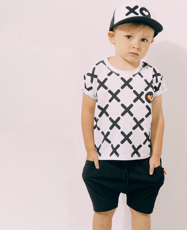 Coole Kinderkleding.For Cool Kids Only Xokiddo Kinderkleding Babykleding
