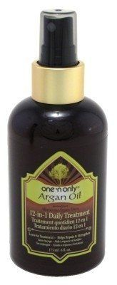 One N Only Argan Oil 12-in-1 Daily Treatment 6oz (3 Pack) -- Read more  at the image link.
