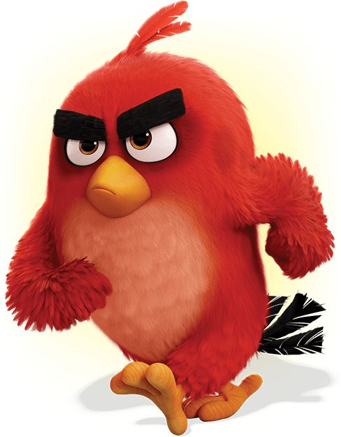 30 best Angry Birds images on Pinterest | Angry birds ...