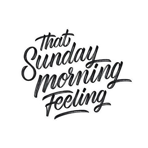 Image result for happy sunday words