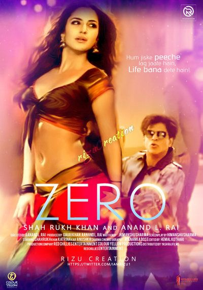 Zero Movie 2018 Watch Full Hd Movie Upcoming Movies Full Movies