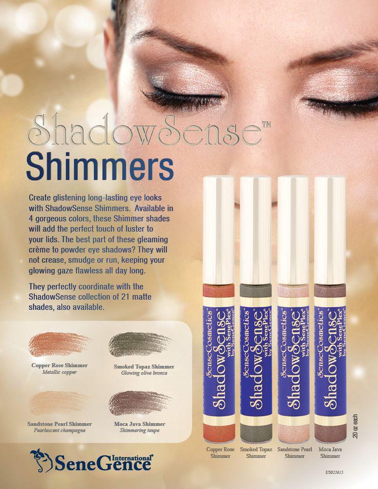 Lipsense Makeup: 26 Best Eye Makeup Eyesense Senegence Images On Pinterest