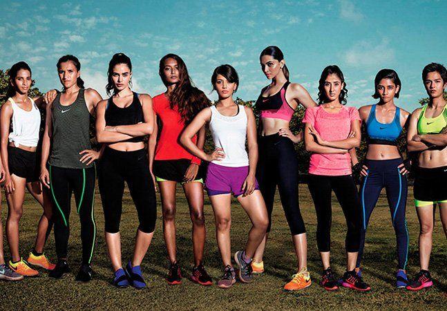 Para sua primeira campanha na Índia, a Nike resolveu quebrar tabus, estreando com um filme poderoso que dá voz as atletas indianas. Num país onde a cultura machista se sobressai, transparecido em inúmeros casos de estupros e assassinatos, a marca esportiva apostou na quebra de estereótipos, mostrando que as mulheres podem competir pelo esporte que bem entenderem, seja ele corrida, boxe, tênis ou futebol. Segundo Mohamed Rizwan, diretor de criação da W+K Índia, agência responsável pela…