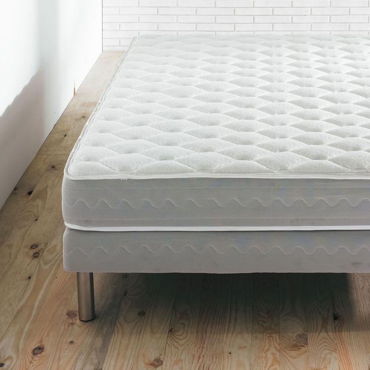 les 20 meilleures id es de la cat gorie matelas tapissier. Black Bedroom Furniture Sets. Home Design Ideas