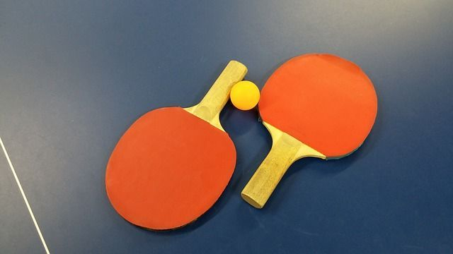 The Kettler Advantage Indoor Table Tennis Paddle Bundle is ranked the finest package in the table tennis world.  visit our site here.... https://www.tabletennisearth.com/kettler-advantage-inddor-table-tennis-paddle/