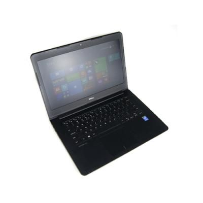 dell latitude 3450 laptop hyderabad dell latitude 3450 laptop price latitude 3450 laptop dell 3540 laptop in hyderabad dell 3540 laptop price dell latitude 3450 laptop