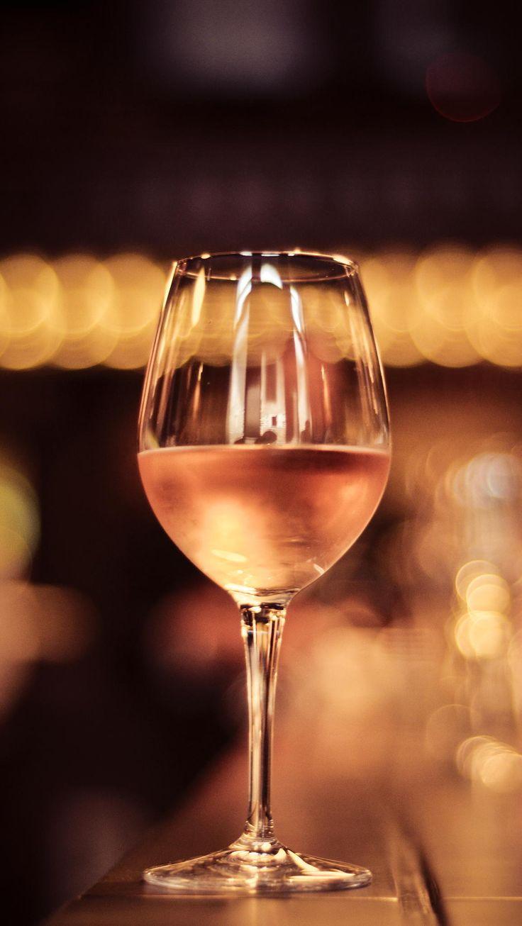 Wine Glass by Fenea Silviu on 500px