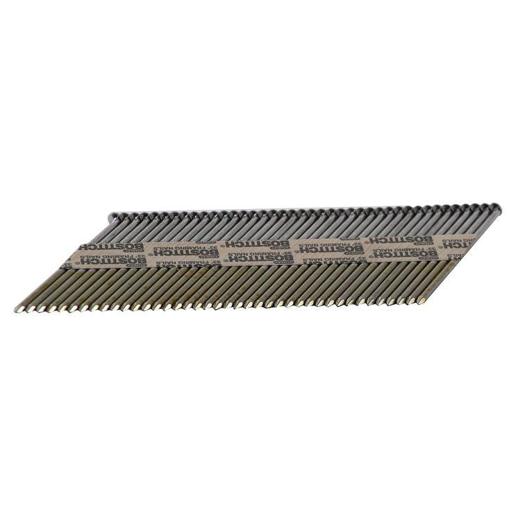 """Stanley Hardware 250592 7"""" X 8"""" Satin Traditional Decorative Shelf Bracket"""