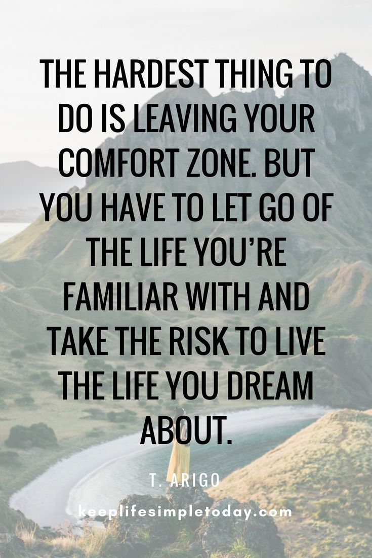 7 Ways To Break Out Of Your Comfort Zone Guide In 2020 Comfort Quotes Comfort Zone Quotes Clever Quotes