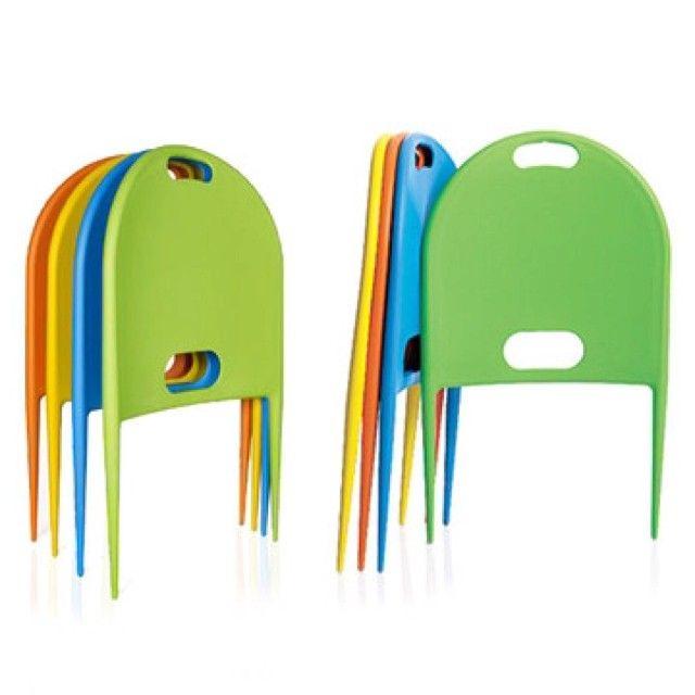 Portable Beach Chairs Lightweight - Foter