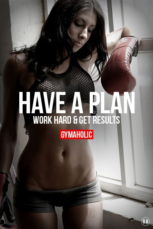 Have a pln, work hard, get results Tumblr